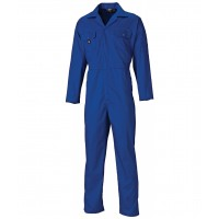 Overall WD4819 royal