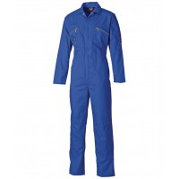 Overall WD4839 royal