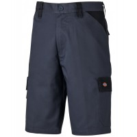 DICKIES Shorts Everyday grau/schwarz