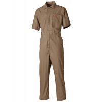 Overall WD2299 khaki