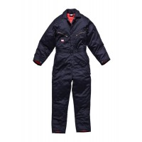 DICKIES Overall gef. WD2360