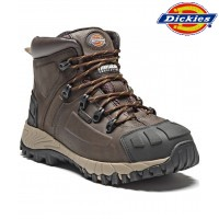 DICKIES Medway S3