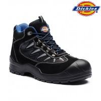 Dickies Storm2 S1P