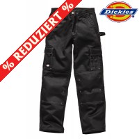DICKIES IN300 Bundhose