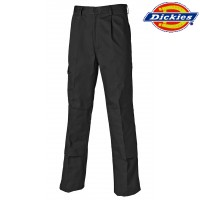 DICKIES Redhwak Super Bundhose