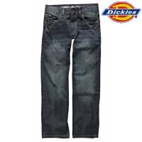 Dickies WD1000 Jeans
