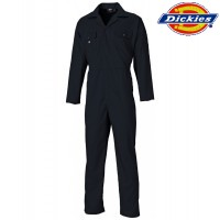 Dickies WD4819 Overall