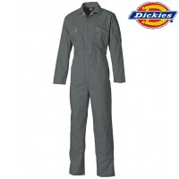 Overall WD4839 grau