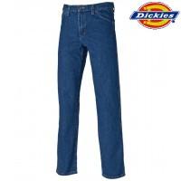 Dickies WD1693 Jeans