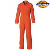 Overall WD4839 orange