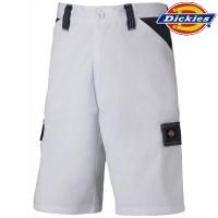DICKIES ED247 Shorts