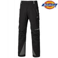DICKIES DP1000 Bundhose