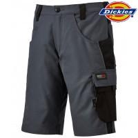 Dickies Pro Short