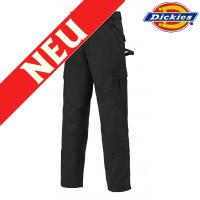 NEU IN30032 Bundhose