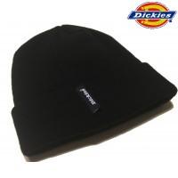 Dickies HA180 Mütze