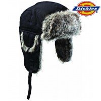 DICKIES Trapper-Hut