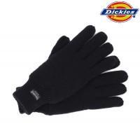 DICKIES Thermohandschuh