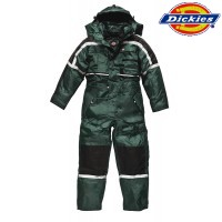 Dickies WP15000 Overall