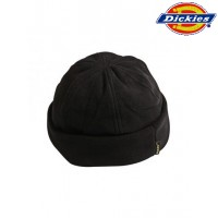 Dickies HA100 Docker