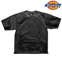 Shirt SH34225 schwarz