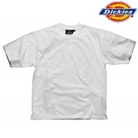 DICKIES Shirt Uni