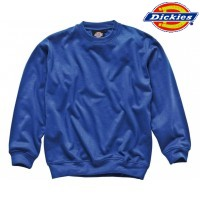 Sweater SH11125 kornblau