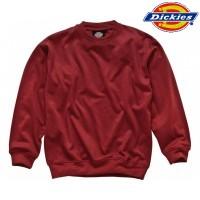 Sweater SH11125 rot