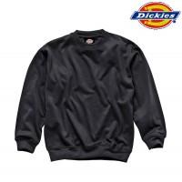 Sweater SH11125 schwarz