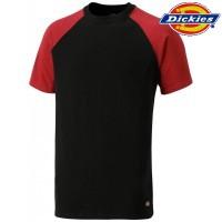 T-Shirt TwoTone SH2007