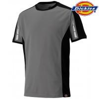 DICKIES PRO Activ Shirt