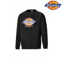 Longton Sweatshirt