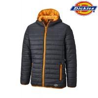 Dickies DT7024 Jacke