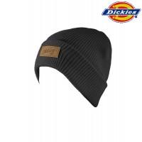 Dickies DT8003 Beanie